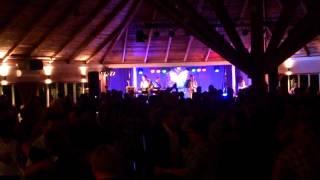 Tommys - Hipp Hurra
