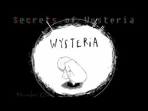 [Music box Cover] Steampianist - Secrets of Wysteria - Feat. Vocaloid Oliver