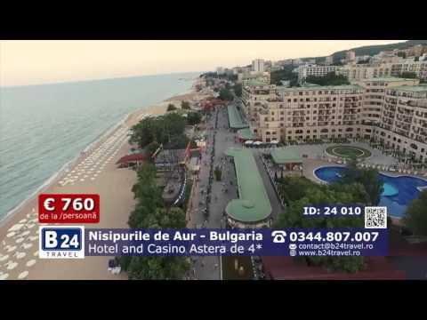 Video Hotel casino astera 4