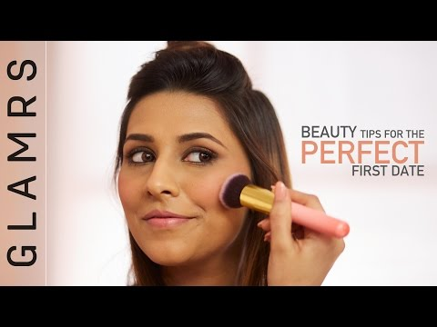 Rimmel London Match Perfection Silky Loose Powder Review