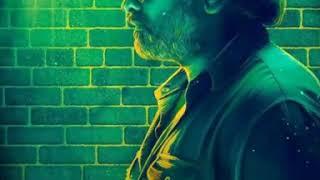   Vaazhka Odi Odi Whatsapp Status   Vikram Vedha Movie Status   Vijay Sethupathi   6.3 MV BEATZ  