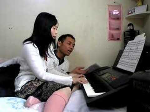 uko main piano