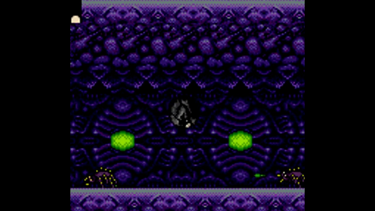 Download CHAKAN THE FOREVER MAN (Game Gear) - PLAY IT THROUGH