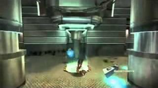 Quake Live Trailer