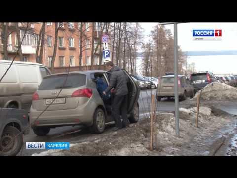 В России поменялись правила перевозки детей в автомобиле