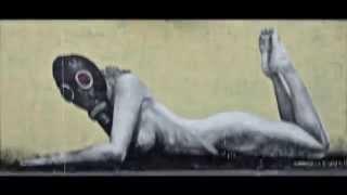 Смотреть клип Старый Приятель - Кислород