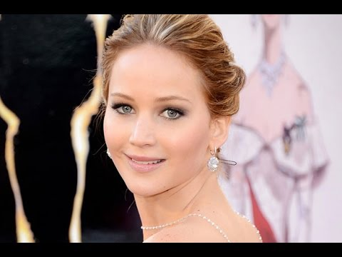 Jennifer Lawrence In Talks For THE HATEFUL EIGHT - AMC Movie News