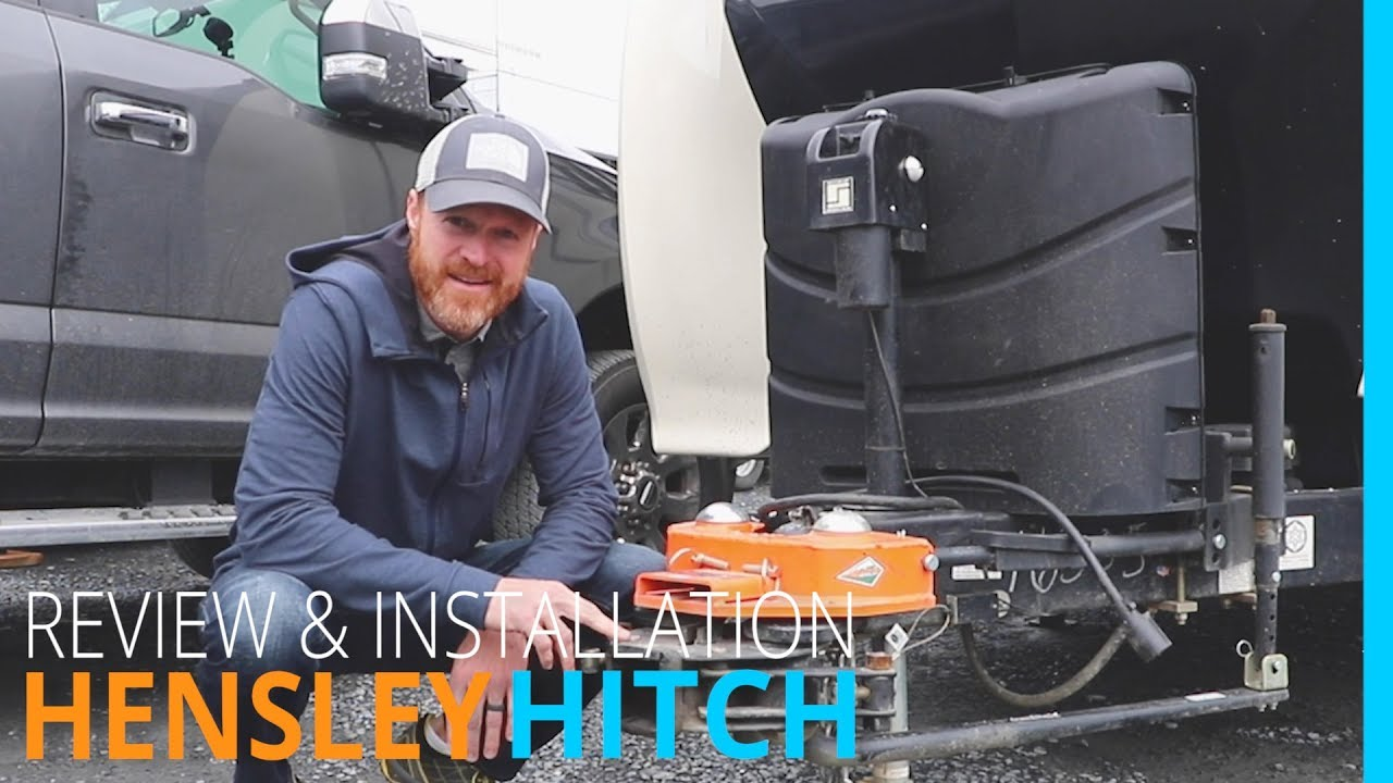 hensley-hitch-hook-up-review-install-kyd-how-to-series