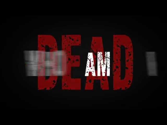Made Alive - Drop Dead