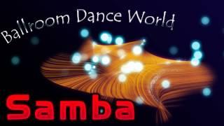 King Africa - La Bomba - Samba music