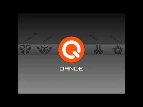 The Q-dance Harder Styles Top 1000 Anthem Mix