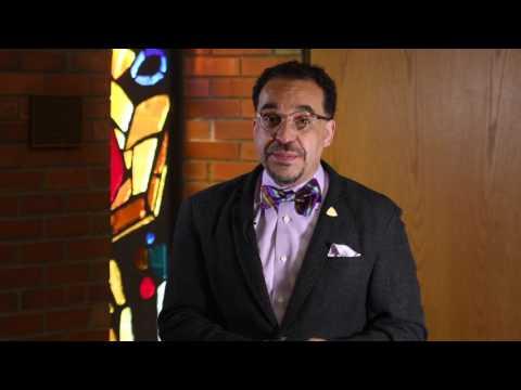 Be Still | Concordia College New York's 2017 Lenten Devotions