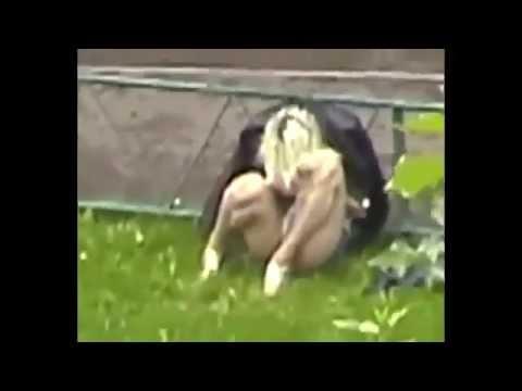 Фотографии порно приколы go girlsorg