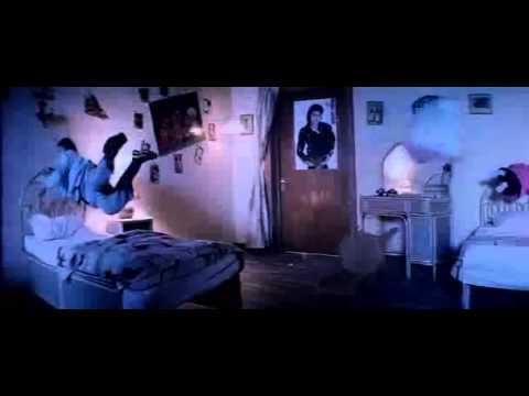 Hindi Movie Hawa Part11 - YouTube.flv