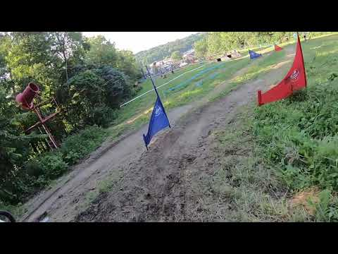 WORS Cup: Alpine Valley Dual Slalom 2019