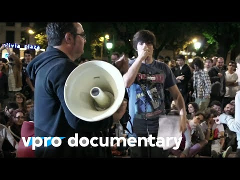Aftermath of a crisis - (vpro backlight documentary - 2011)