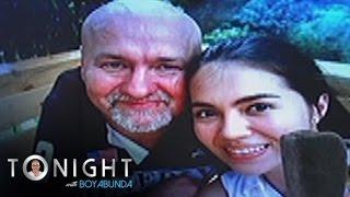 TWBA: Julia meets her dad