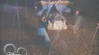 F♥F   Vals Ya- s í s- e r á   (waltz -yrics)