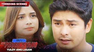 'Pinasusundan' Episode | FPJ's Ang Probinsyano Trending Scenes