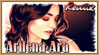 Arilena Ara Nentori Mike Temoff Remix New Music