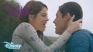 Yo Te Amo a Ti | Tini: El Gran Cambio de Violetta