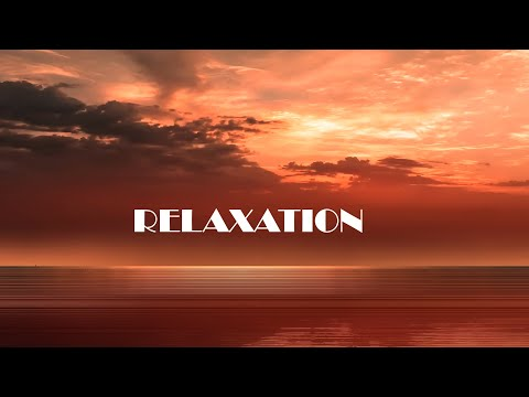 TANTRA  KAMA SUTRA  SENSATION Chiil & House Deep  Relax Music 2017 :
