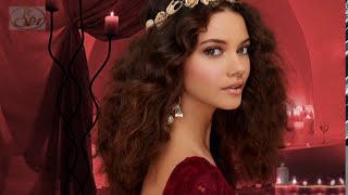TANTRA  KAMA SUTRA  SENSATION Chiil & House Deep  Relax Music 2017