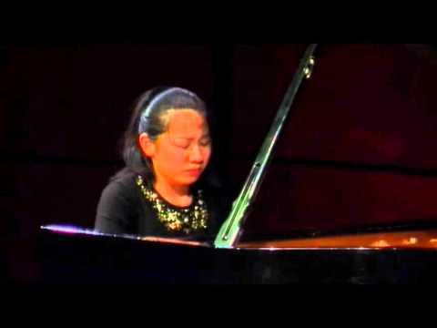 Prokofiev - Piano Sonata No. 7 In Bb Major, Op. 83