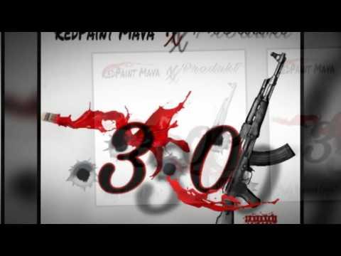 Produkt x RedPaint Mava - 30k