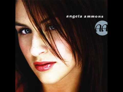 Cópia de Angela Ammons - Someday Soon