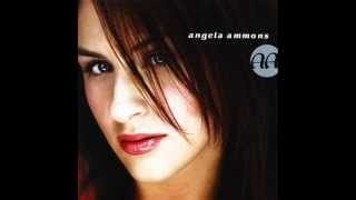 Watch Angela Ammons Someday Soon video