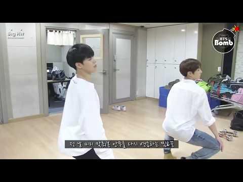BTS - Чимин/Jimin и Чон ЧонГук/Jeon Jungkook