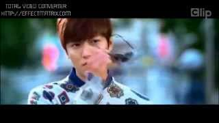 Anh Đã Sai Chu Bin [MV HD]