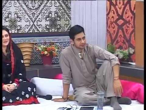Yar dadhi ishq aatish............ Ali Taji Qawwal Group
