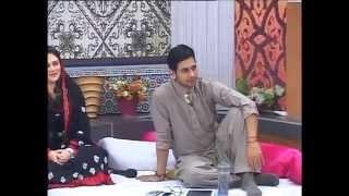 Yar dadhi ishq aatish.............Saqib Ali Taji Qawwal Group