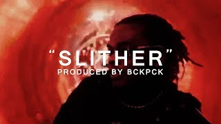 [Free] Gunna x Young Thug Type Beat | Free Instrumental 2019 - Slither