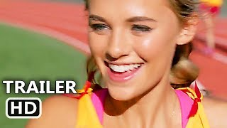THE RACHELS Official Trailer (2018) Teen Movie HD