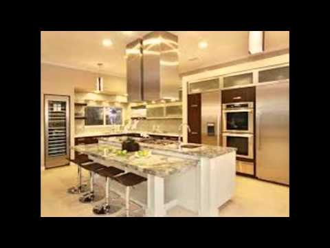 Flooring and Drywall Cape Coral FL 33914