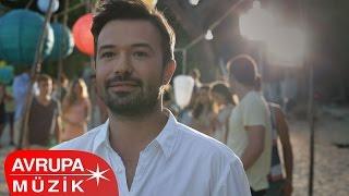 Yalın - Yeniden (Official Audio) Video