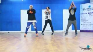 malhari official video song bajirao mastani ranveer singh feat dance video