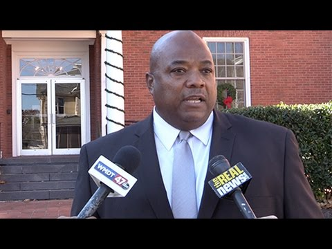 Investigation Turns Ugly Against Pocomoke Officers Who Suffered Discrimination