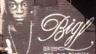Download Till I Collapse Ft. Big L MP3 song and Music Video