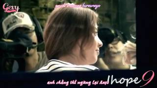 Because I Miss You   Seohyun Vietsub + Rom   YouTube
