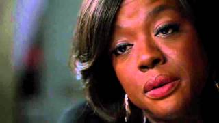 Video How to get away with murder - Season 2 Finale - OMG Moment download MP3, 3GP, MP4, WEBM, AVI, FLV September 2018