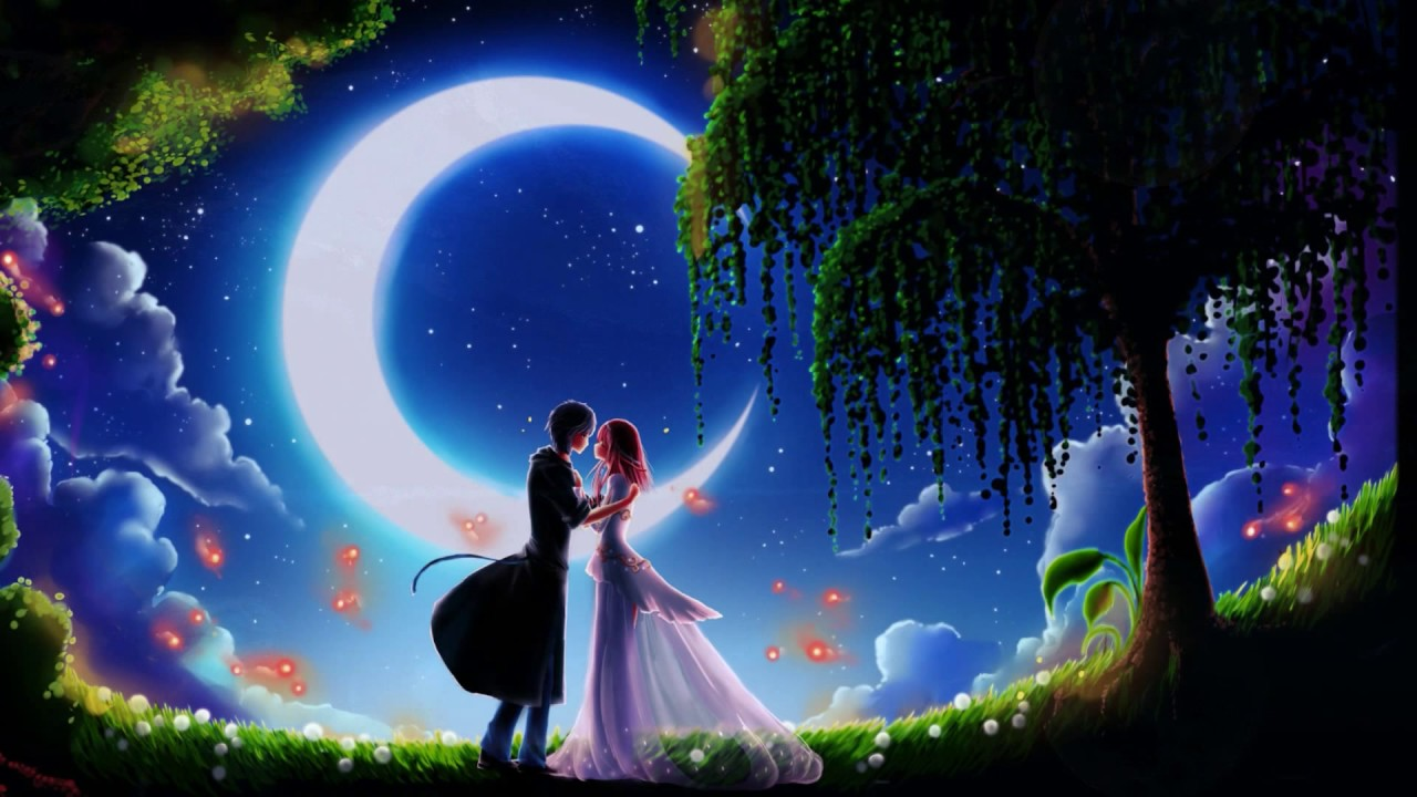 Dolce Notte Amici Youtube