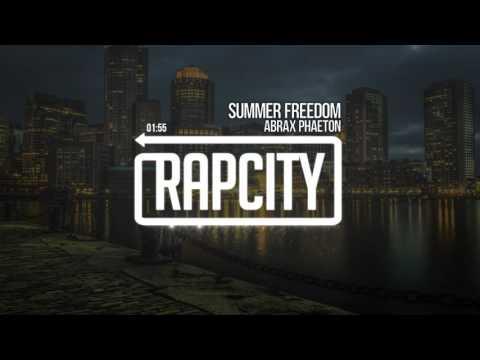 Abrax Phaeton - Summer Freedom (Prod. Cresce)