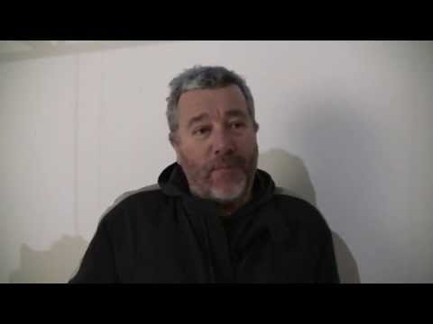 Interview with Philippe Starck