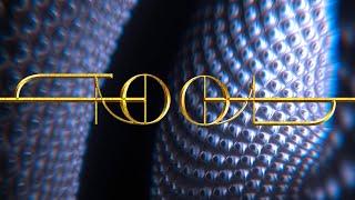 Ool 2 Song – Meta Morphoz