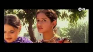 Famous Punjabi Song - Hai Mundiyaan Promo (Sabar Koti) HQ