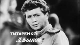 Мощь русского духа